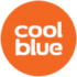 Coolblue - Tot 20% korting op Elektronica bij Coolblue
