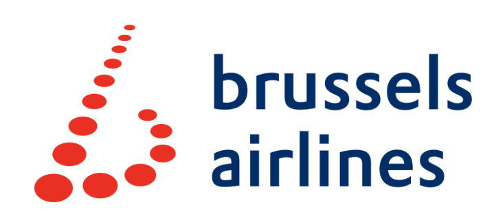 Brussel Airlines Black Friday