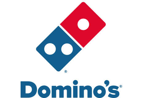 Domino's Black Friday