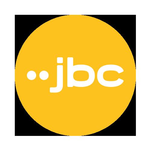 JBC Black Friday