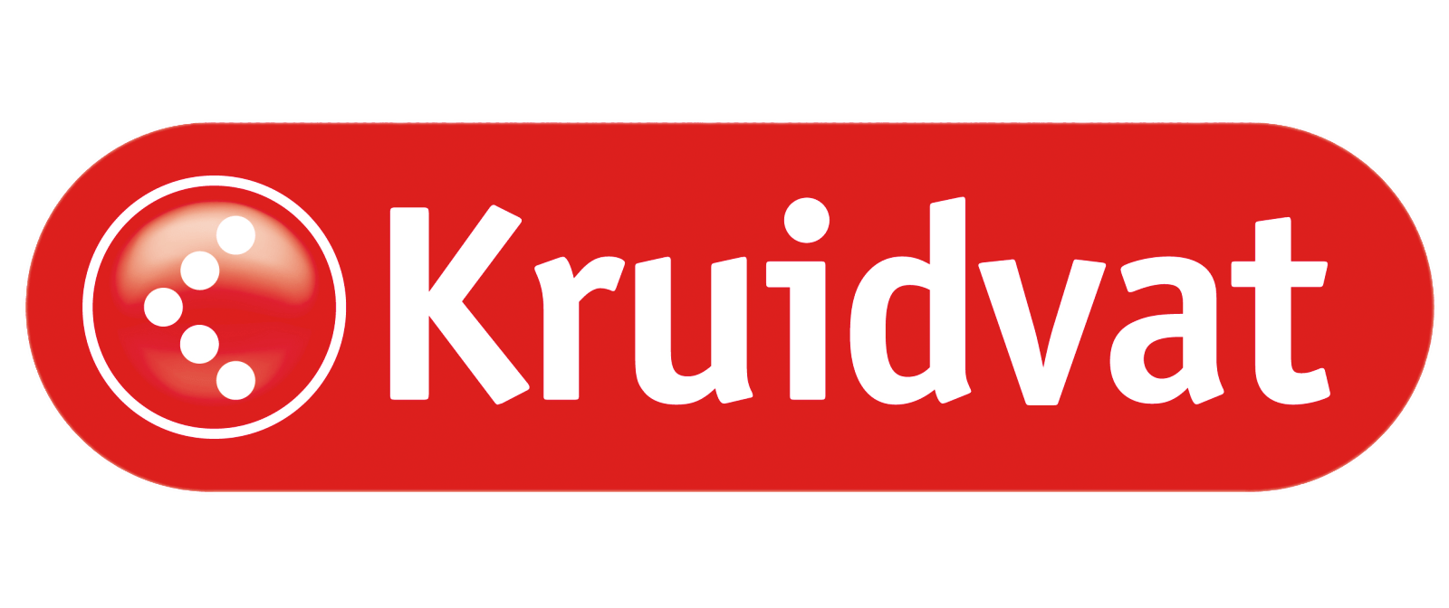 Kruid Black Friday