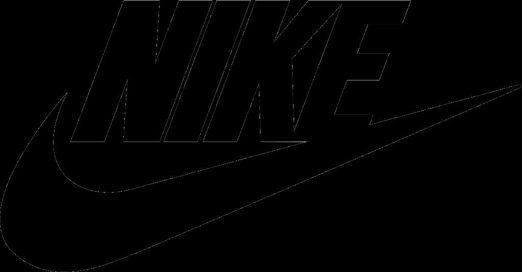 Nike Black Friday