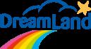 DreamLand - Wie zoekt, die vindt. De beste deals! Ook nu.