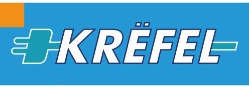 Krëfel Black Friday deals