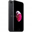 Apple iPhone 7 32GB - vanden borre black friday