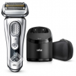 Braun Series 9 9370cc - vanden borre black friday