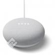 Google Nest Mini Rock Candy - vanden borre black friday