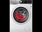 AEG Wasmachine voorlader ProSteam A+++ - MediaMarkt black friday