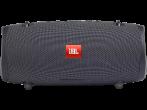 JBL Draagbare Bluetooth speaker Xtreme 2 - MediaMarkt black friday
