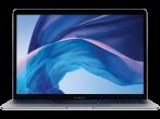 Apple MacBook Air 13″ - MediaMarkt black friday