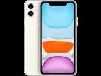 Apple iPhone 11 128 GB - MediaMarkt black friday