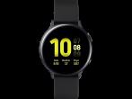 Samsung Galaxy Watch Active 2 - MediaMarkt black friday