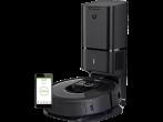 Irobot robotstofzuiger Roomba i7+ - MediaMarkt black friday