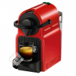 Krups Nespresso Original Inissia XN1005 - vanden borre black friday