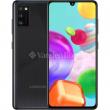 Samsung Galaxy A41 64GB - vanden borre black friday