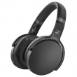 Sennheiser HD450BT - vanden borre black friday