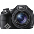 Sony Cybershot DSC-HX400VB.CE - vanden borre black friday