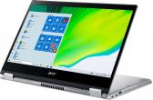 Acer Spin 3 SP314-21-R07J – 2-in-1 laptop – 14 inch - bol.com black friday