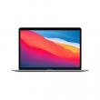 "Apple MacBook Air 13 "" 256GB SSD 8GB RAM M1 Chip Space Grey 2020 - fnac black friday"