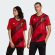 België Thuisshirt - Adidas black friday
