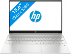 HP Pavilion 15-eh0081nb Azerty - Coolblue black friday