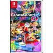 Mario Kart 8 Deluxe Nintendo Switch - fnac black friday
