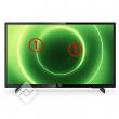 PHILIPS TV 32PFS6805/12 - vanden borre black friday