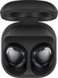 Samsung Galaxy Buds Pro – Noise Cancelling – Zwart - bol.com black friday