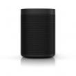 Sonos One SL Luidspreker Zwart - fnac black friday