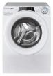 CANDY Wasmachine RO 1494DWME/1-S - Krëfel black friday