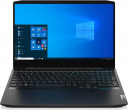 Lenovo IdeaPad Gaming 3 Notebook – Gaming Laptop – 15.6 inch – Azerty (120 Hz) - bol.com black friday