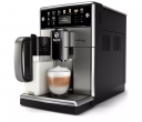 Saeco PicoBaristo Deluxe Volautomatische espressomachine - Philips black friday