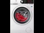 AEG Wasmachine voorlader ProSteam C (L7FBE94W) - MediaMarkt black friday