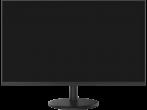 EXTREMEGAMER Gaming monitor 24″ (24M1900EXTGM) - MediaMarkt black friday