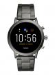 Fossil Carlyle Display smartwatch Gen 5 - de Bijenkorf black friday