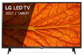 LG TV LED 43LM6370PLA (2021) – 43 inch - Krëfel black friday