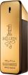 Paco Rabanne 1 Million 100 ml – Eau de Toilette – Herenparfum - bol.com black friday