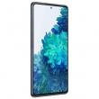 Samsung Galaxy S20 Fan Edition 256GB Cloud Navy 2021 - fnac black friday