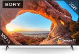 SONY TV 4K KD55X85J (2021) – 55 inch - Krëfel black friday