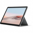 Surface Go 2 - Microsoft black friday