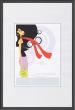 Walther New Lifestyle – Fotolijst – Fotoformaat 70×100 cm – Zwart - bol.com black friday