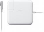 Apple MagSafe 1 Power Adapter 60W - bol.com black friday