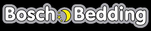 boschbedding-black-friday