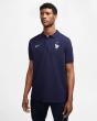 FFF Polo heren - Nike black friday