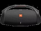 JBL Draagbare luidspreker Boombox 2 Black - MediaMarkt black friday